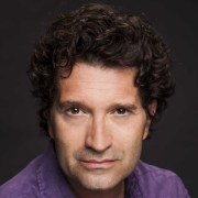 Cesare Capitani, Moi Caravage, Lucernaire, interview Pianopanier