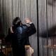 Hamlet, Thomas Ostermeier, William Shakespeare, Urs Zucker, Lars Eidinger, Jenny König, Robert Beyer, Damir Avdic, Franz Hartwig, théâtre des Gémeaux de Sceaux