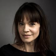 Françoise Gillard, Comédie-Française, Studio-Théâtre, Denis Podalydès, Annie Ernaux, Pianopanier
