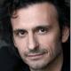 Laurent Natrella, Comédie-Française, interview Pianopanier