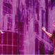 Tous des oiseaux, texte et mise en scène Wajdi Mouawad, théâtre de la Colline, coup de coeur Pianopanier