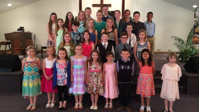 recital-2015