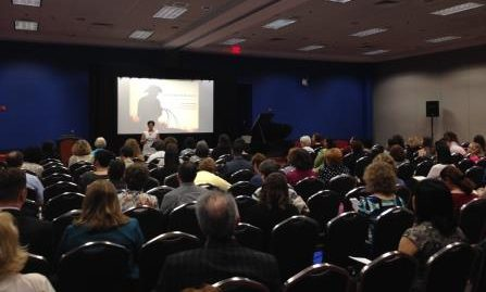 PRESENTATION: The Wild West of Marketing: How do you know what really works?