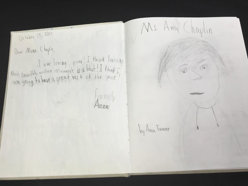 student-art-book-3