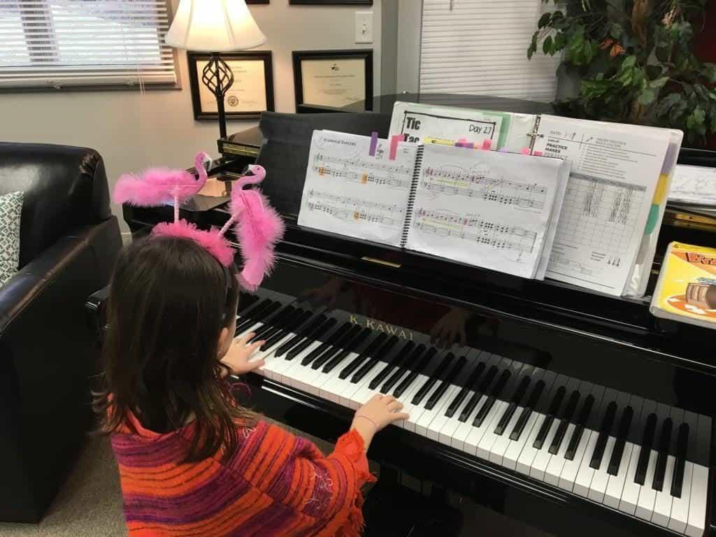 piano-safari-flamingo
