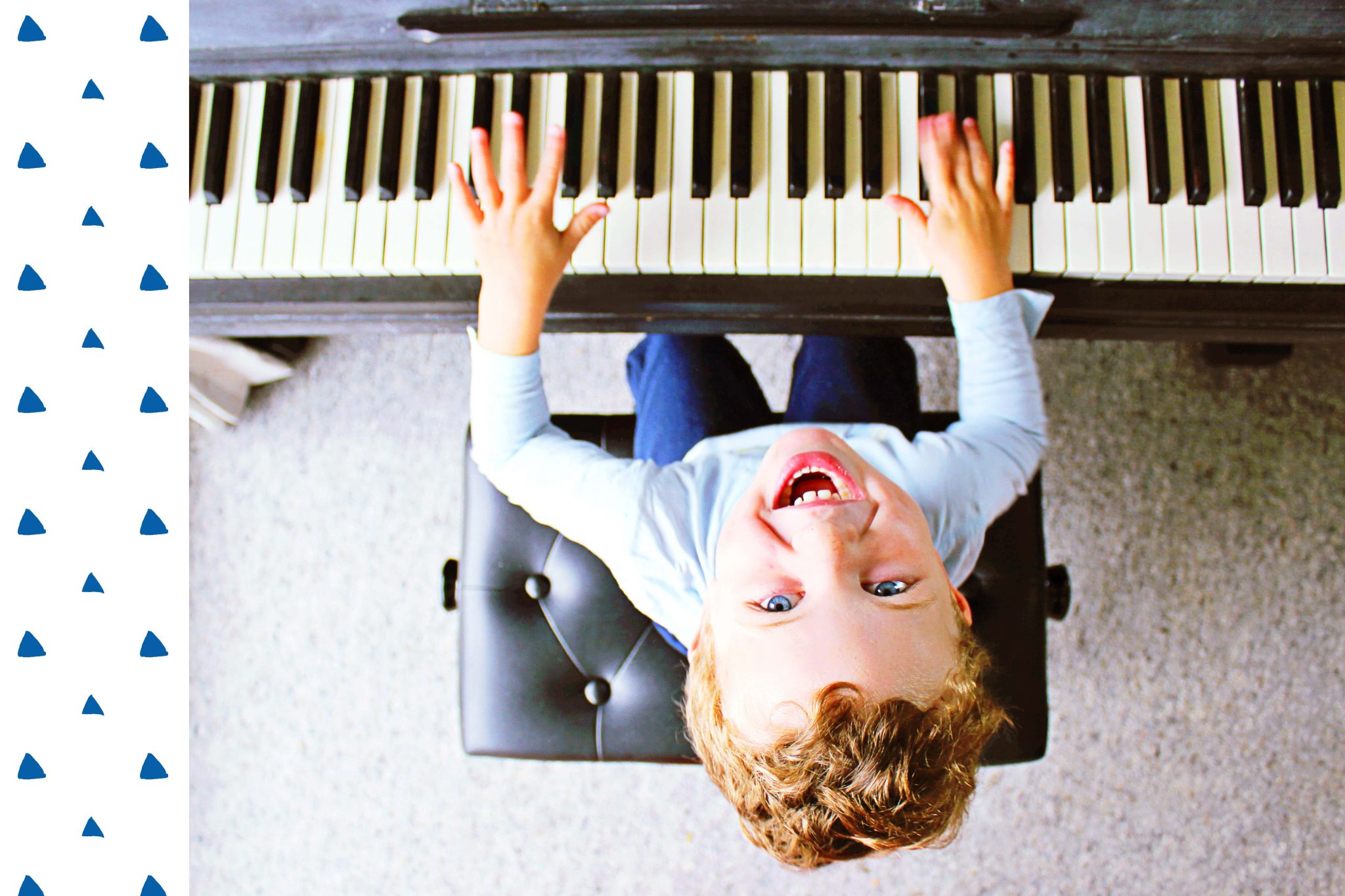 WunderKeys Piano Lessons in Christchurch