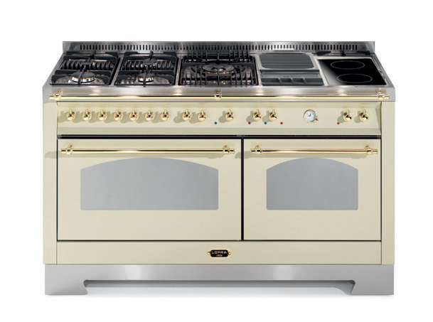home alternative energy piano de cuisson cuisiniere grande largeur