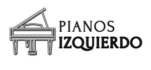 pianosizquierdo