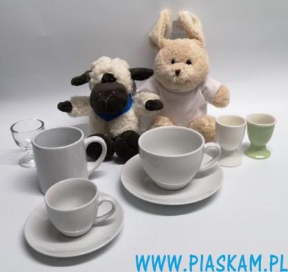 porcelana_ceramika_grawer_maskotki_nadruk