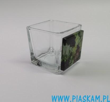świecznik_kwadrat_6x6_zdjęcie_kwiaty