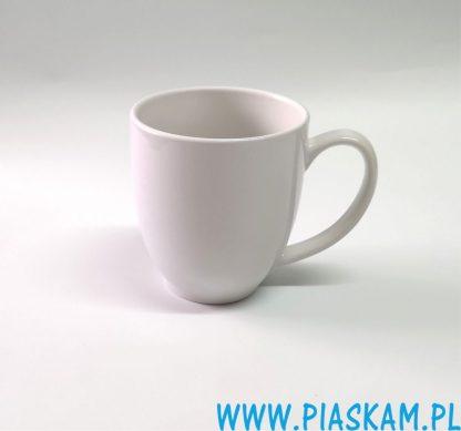 kubek ceramika bistro 450 ml grawer