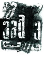 Pia Sommer - Dibujos Partiturales 35