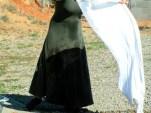 Pia Sommer - Vestido Santo 8