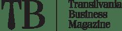 TransilvaniaBusiness-ro-logo