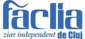 ZiarulFaclia-ro-logo