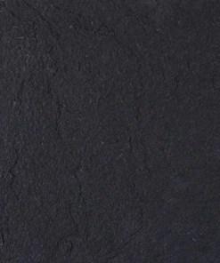 piatră decorativă black
