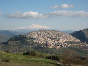 gangi-piatti-tipici-siciliani