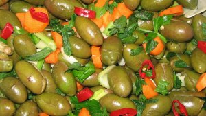 olive-condite-antipasti-siciliani