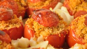 pomodori-al-forno-antipasti-tipici-siciliani