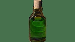 rosolio-citronella-liquori-tipici-siciliani