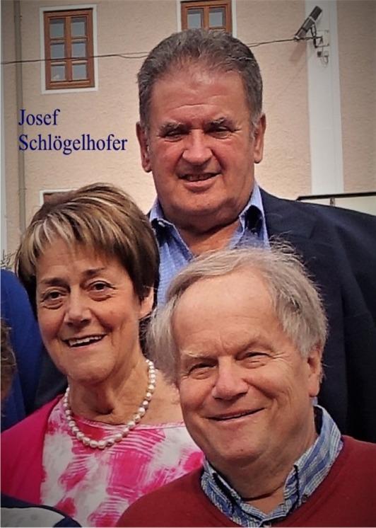 Schlögelhofer 2