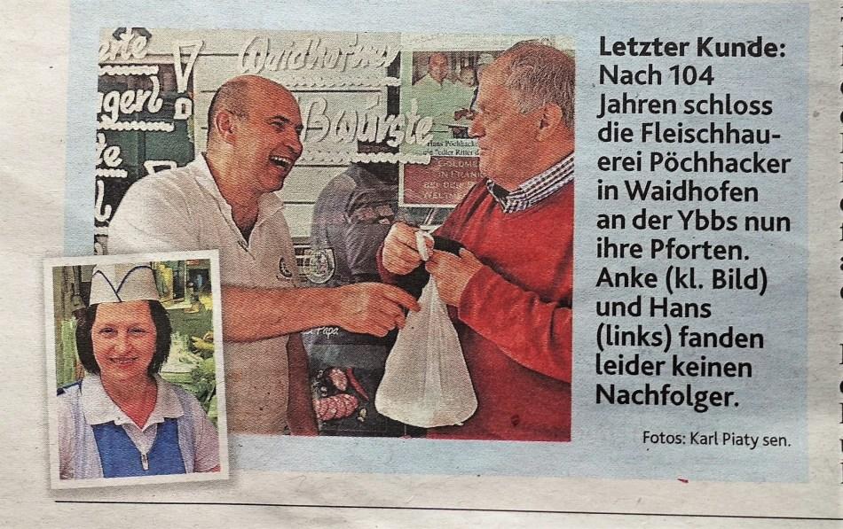 Krone Pöchhacker 21.8.2017