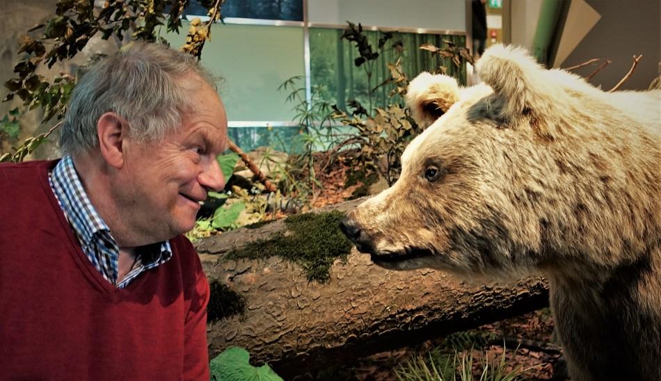 Bär und Piaty