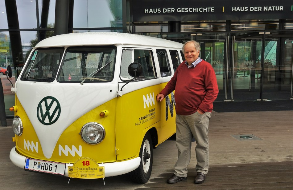 VW Bus Piaty.jpg