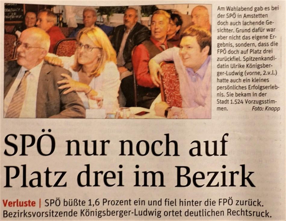 Wahl 2017 SPÖ (1)