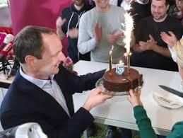 strolz torte