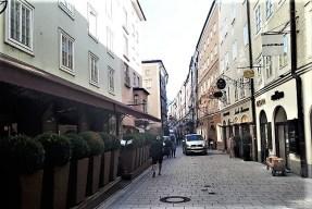 salzburg (2)