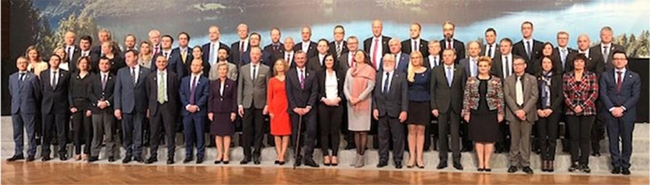 Minister EU Graz ORF Steiermark.jpg