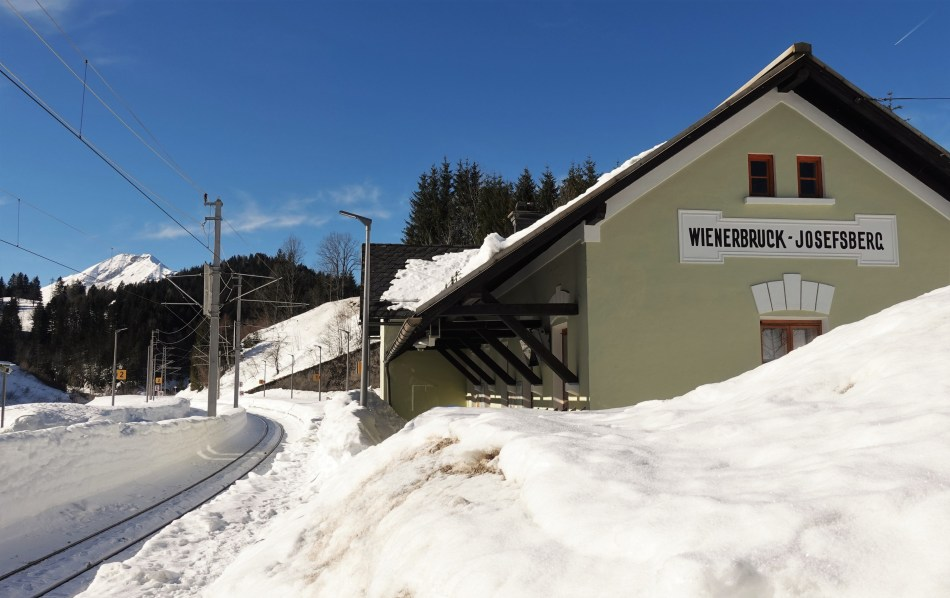 Wienerbruck 2019 (1)