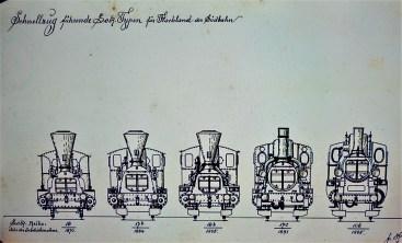 DSC05817 (2)