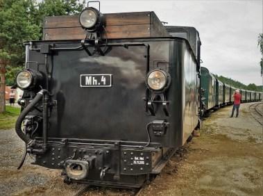 DSC07674 (2)