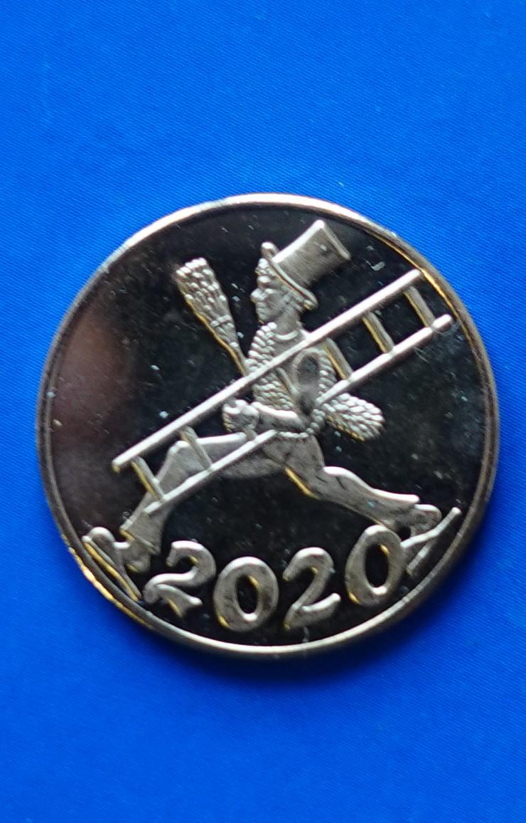 DSC03594 (2)