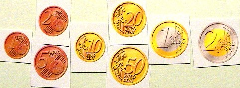 euroint