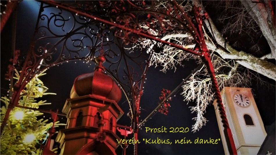Prosit 2020  Zwei  nach Zwölf.jpg