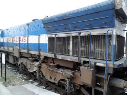 DSC09453 (2)