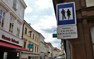 Krems 26.7.2018 Pflasterung 8