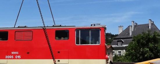015 in Waidhofen 4
