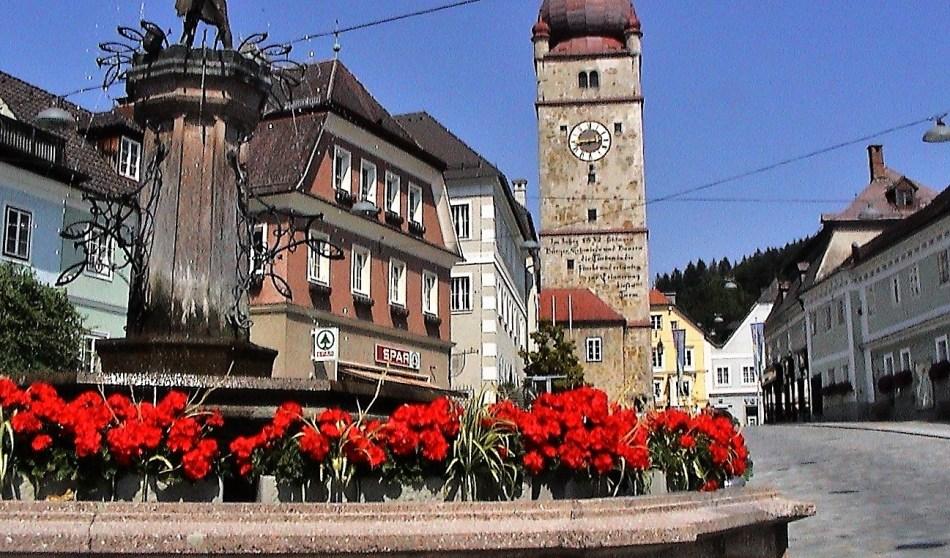 blumen Brunnen 2006 (1)