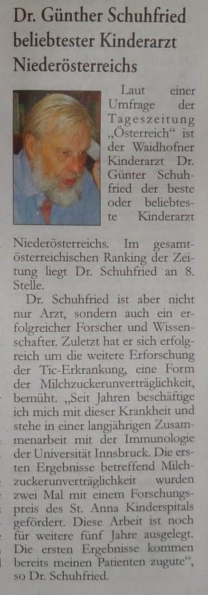 Ybbstaler Schuhfried (2)