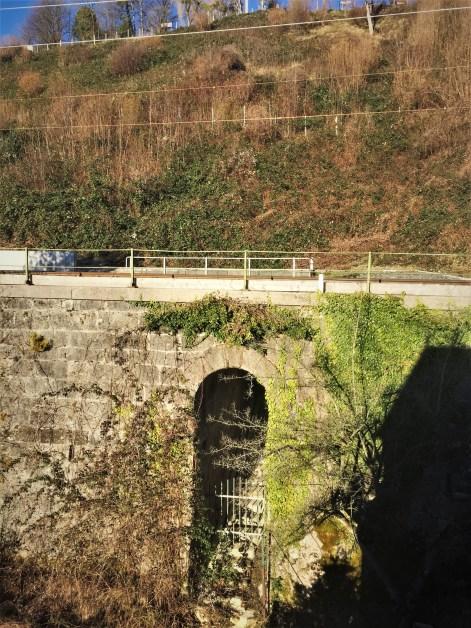 Bahn Knoll 2