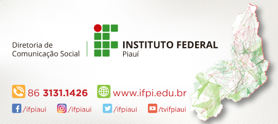 IFPI oferta mais de 6.000 vagas para cursos profissionalizantes à distância 2