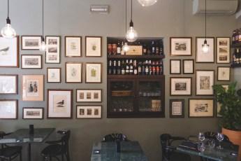 ristorante_piazzetta_terni_1_0404