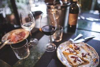 ristorante_piazzetta_terni_1_0527