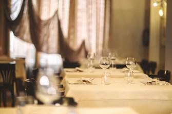 ristorante_piazzetta_terni_1_0573