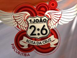 Box-tema-do-ano-juventude-pib-rota-da-cruz-2009