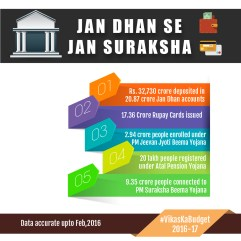 Budget Infographics-15